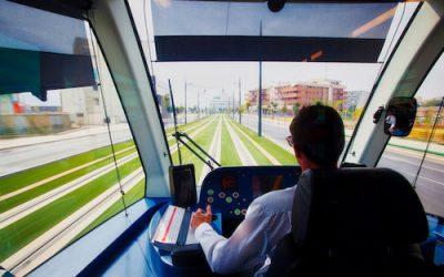 Metro de Granada | Mapa, paradas, precios y horarios