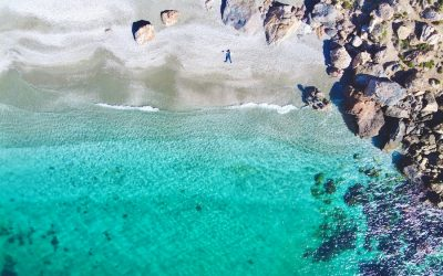 Best beaches on Granada's Costa Tropical | The complete guide
